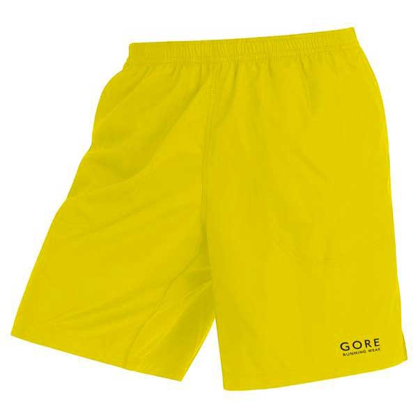 Gore running Shorts Baggy Essential 2.0