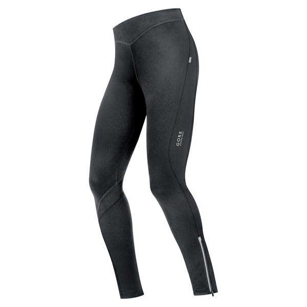 Gore running Tights Essential 2.0