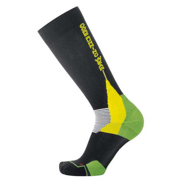 GORE RUNNING Socks X Run Ultra