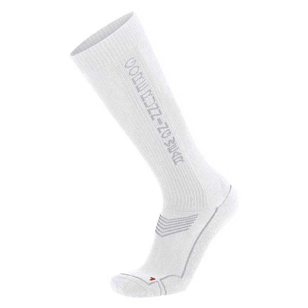 Gore running Magnitude Compression Socks