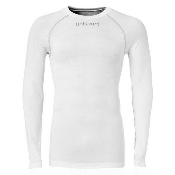 Uhlsport Distinction Pro Thermo Shirt Ls