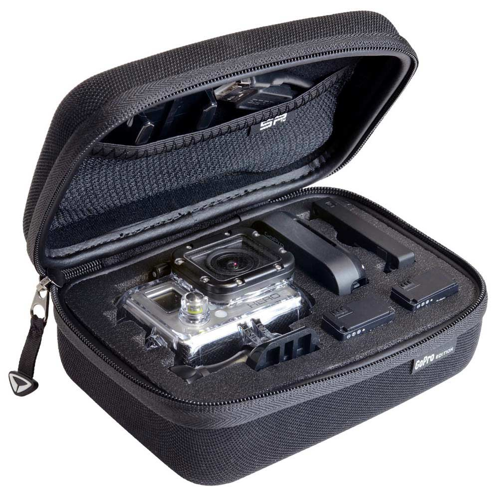 POV-Case Basic Extra Small