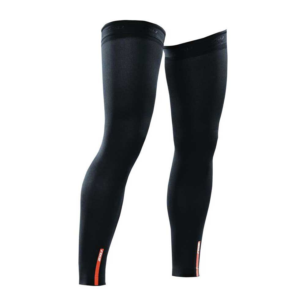 2xu Compression Leg Sleeves