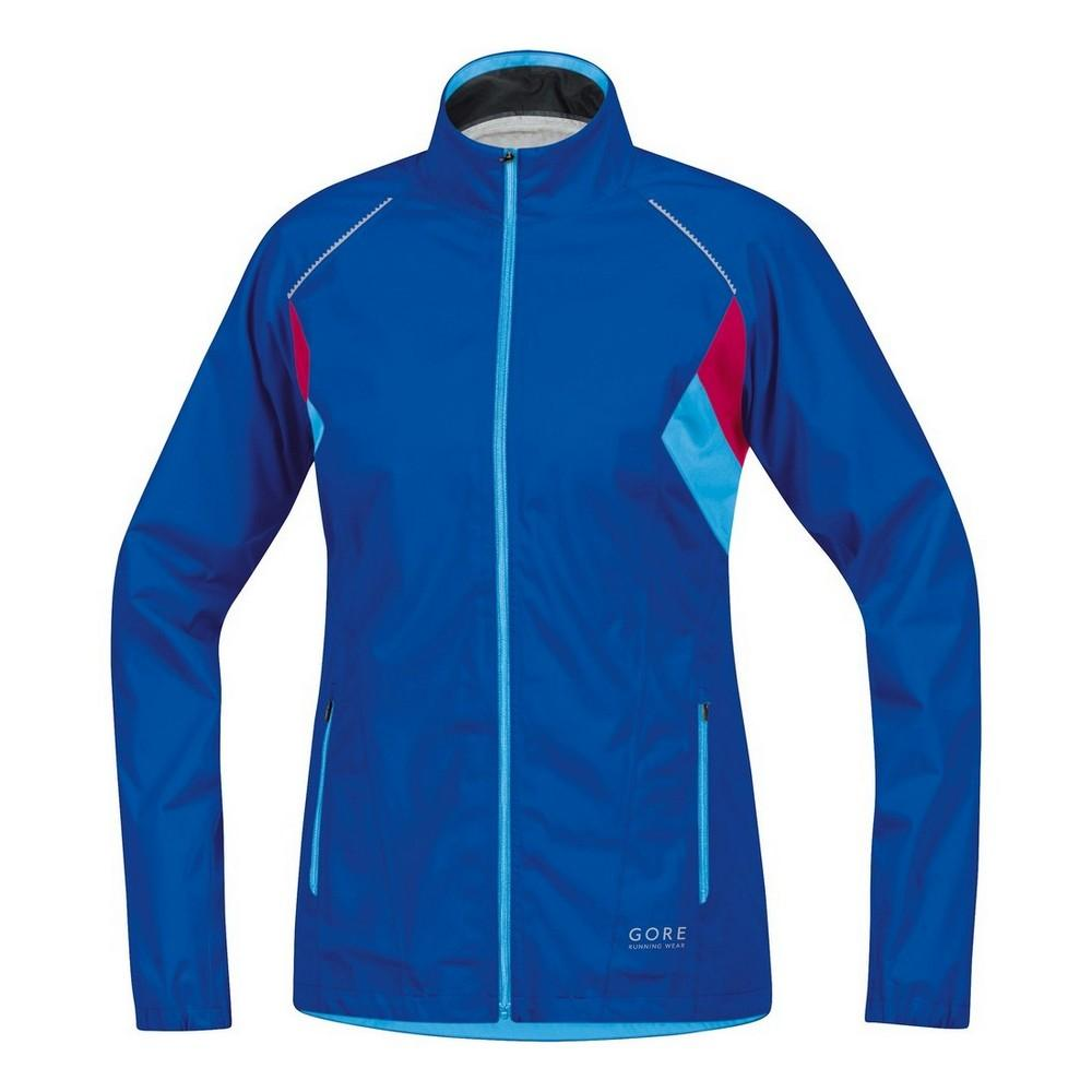 Gore running Sunlight 3.0 Gt As Jacket