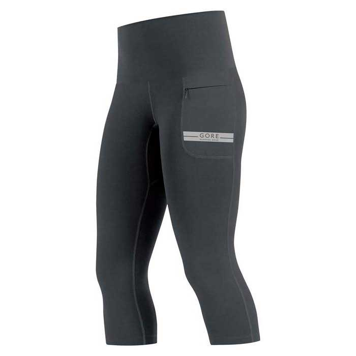 Gore running Air Tights 3/4