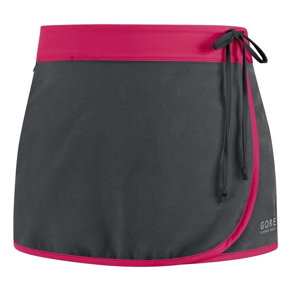 Gore running Sunlight Skirt