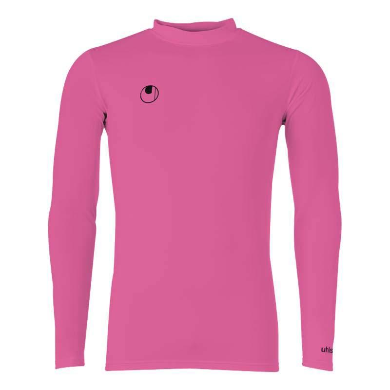 Uhlsport Distinction Colors Baselayer