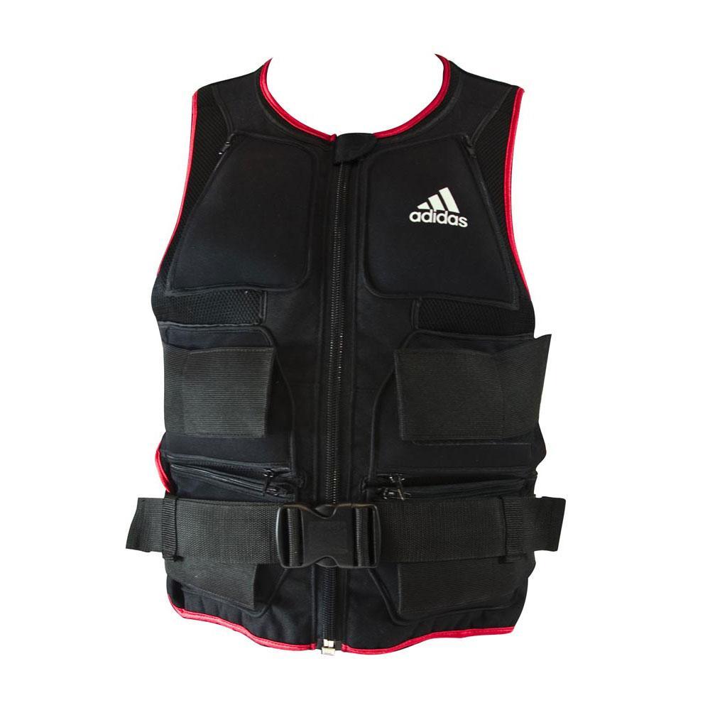 adidas Full Body Weight Vest acheter et offres sur Traininn