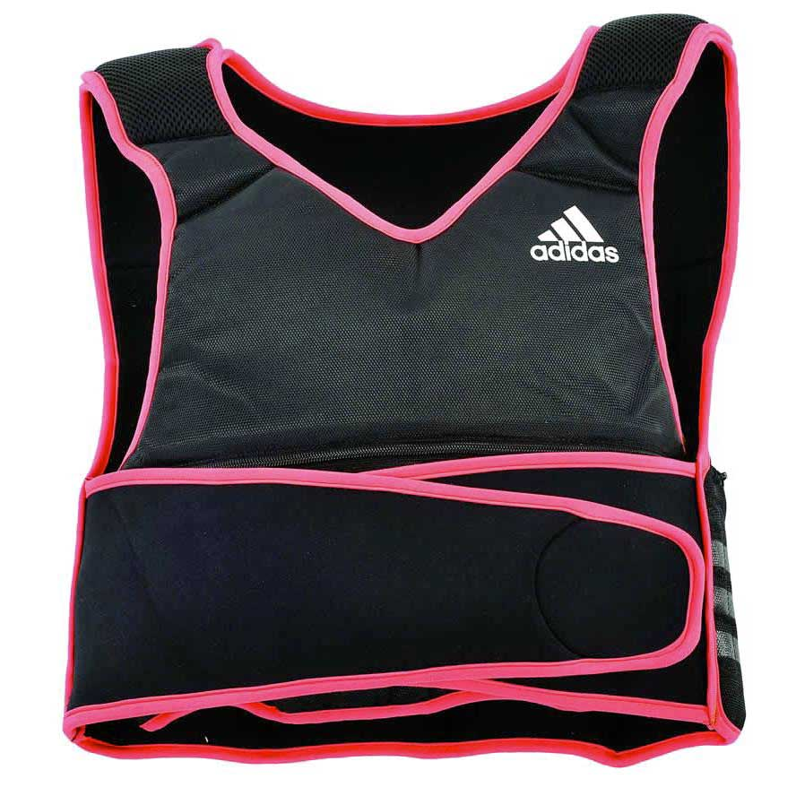 adidas hardware Weight Vest