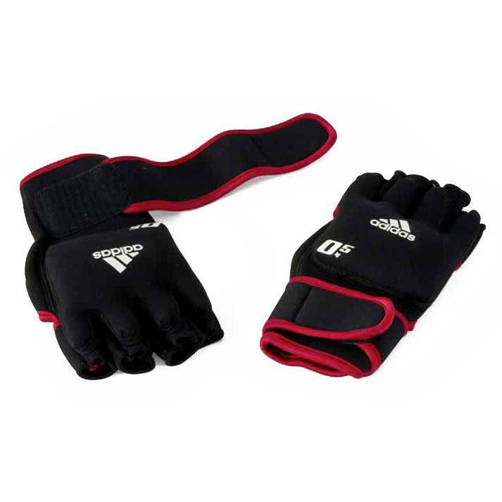 adidas hardware Weighted Gloves