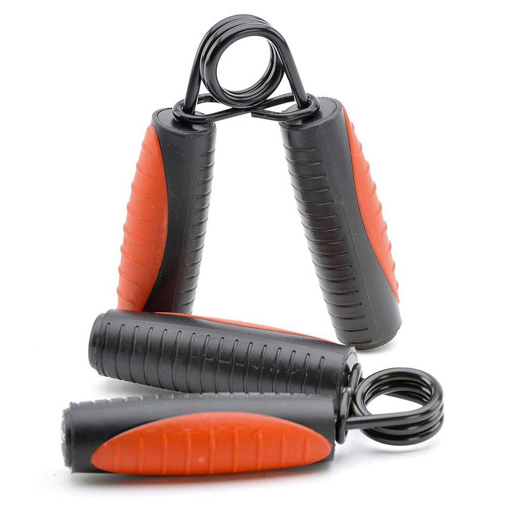 Adidas Hardware Professional Grip Trainer