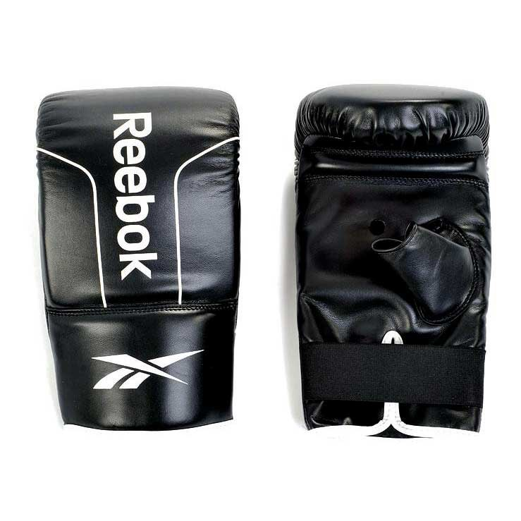 Reebok fitness Boxing Mitts PU