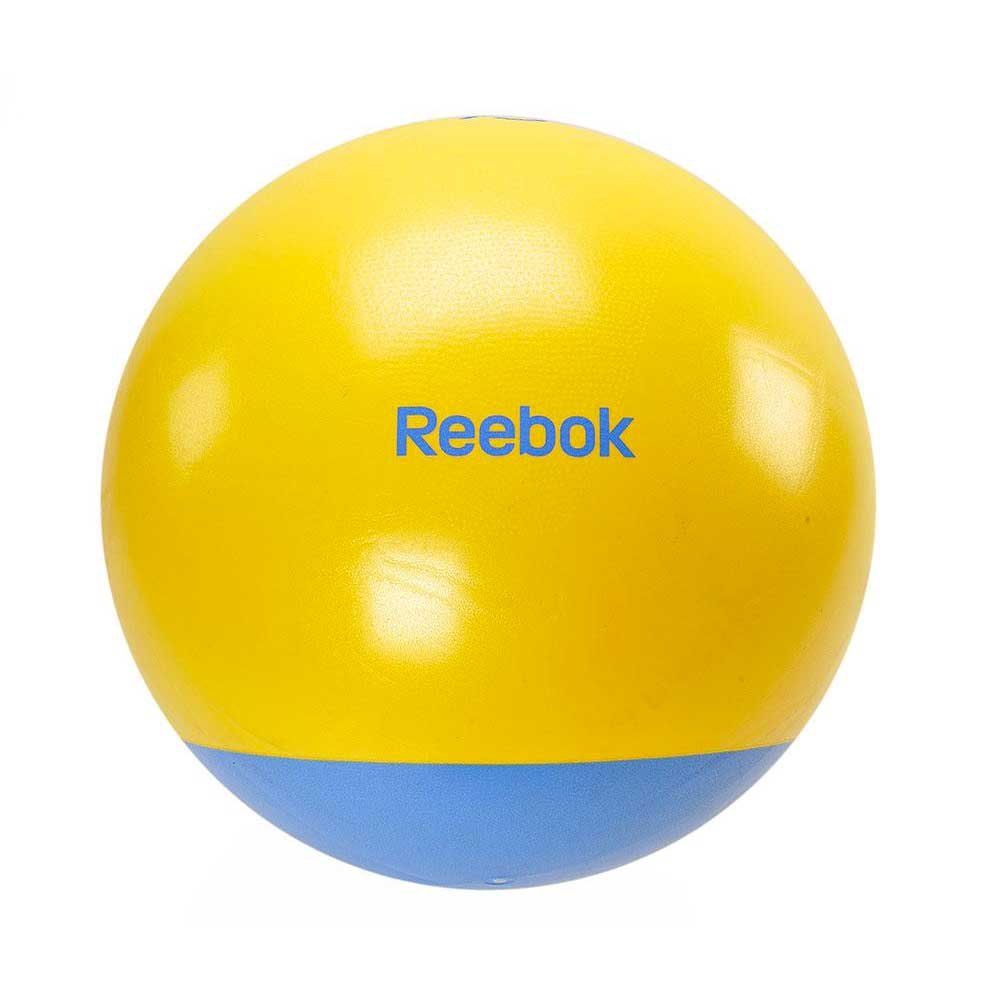 Reebok Gymball two tone 65 cm