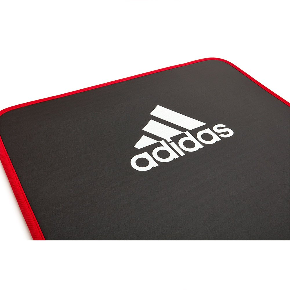 Clasificar persuadir Minimizar  adidas Training Mat Black buy and offers on Traininn