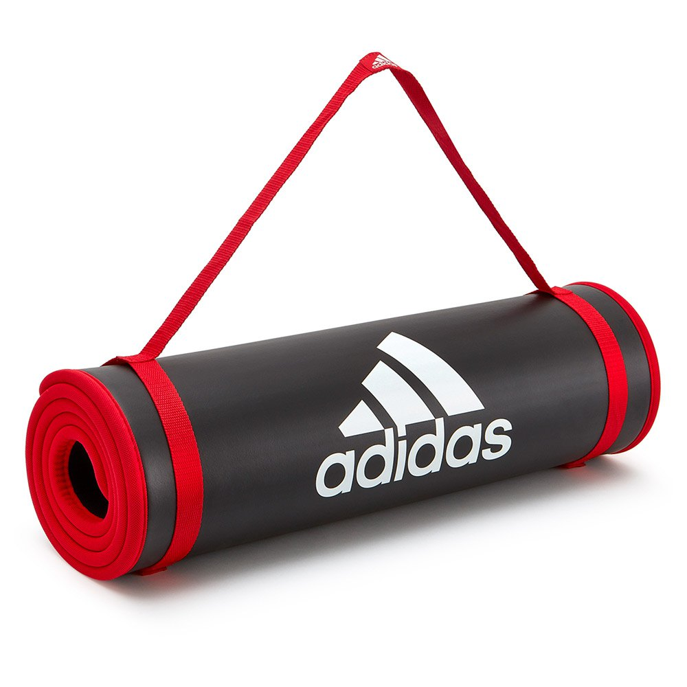 training-mat