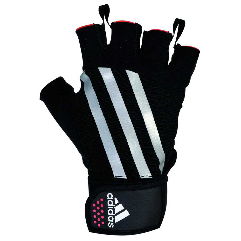 adidas Weightlifting Gloves