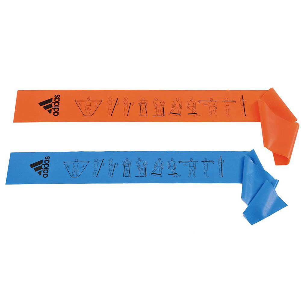 adidas Training Bands set of 2