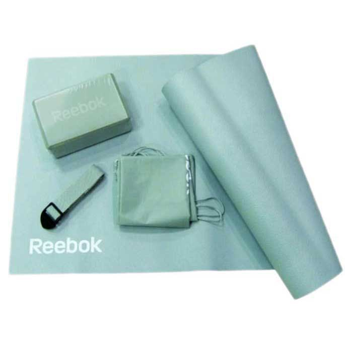 Reebok fitness Yoga Set