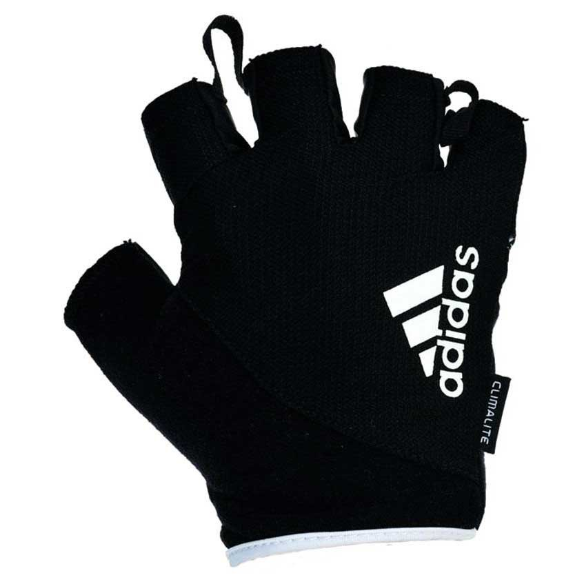 adidas Essential Gloves