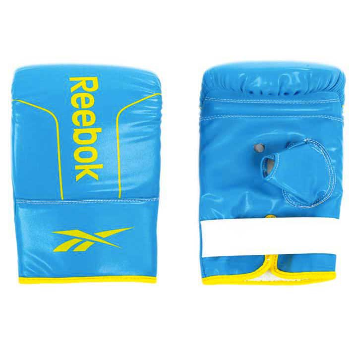 Reebok Boxing Mitts PU