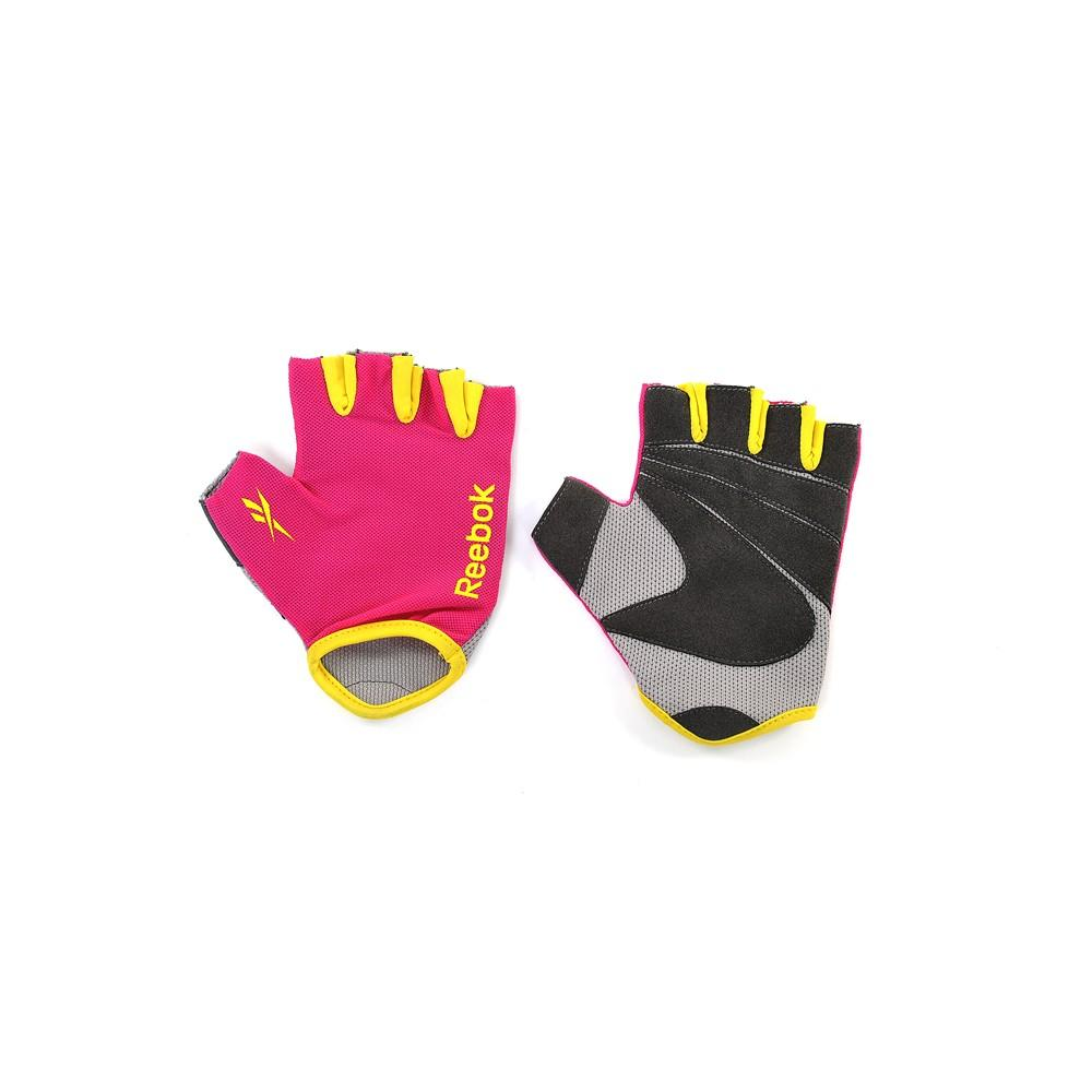 Reebok Fitness Gloves M