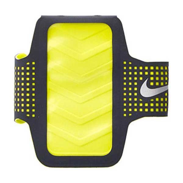 Nike accessories Arm Band Distance Samsung