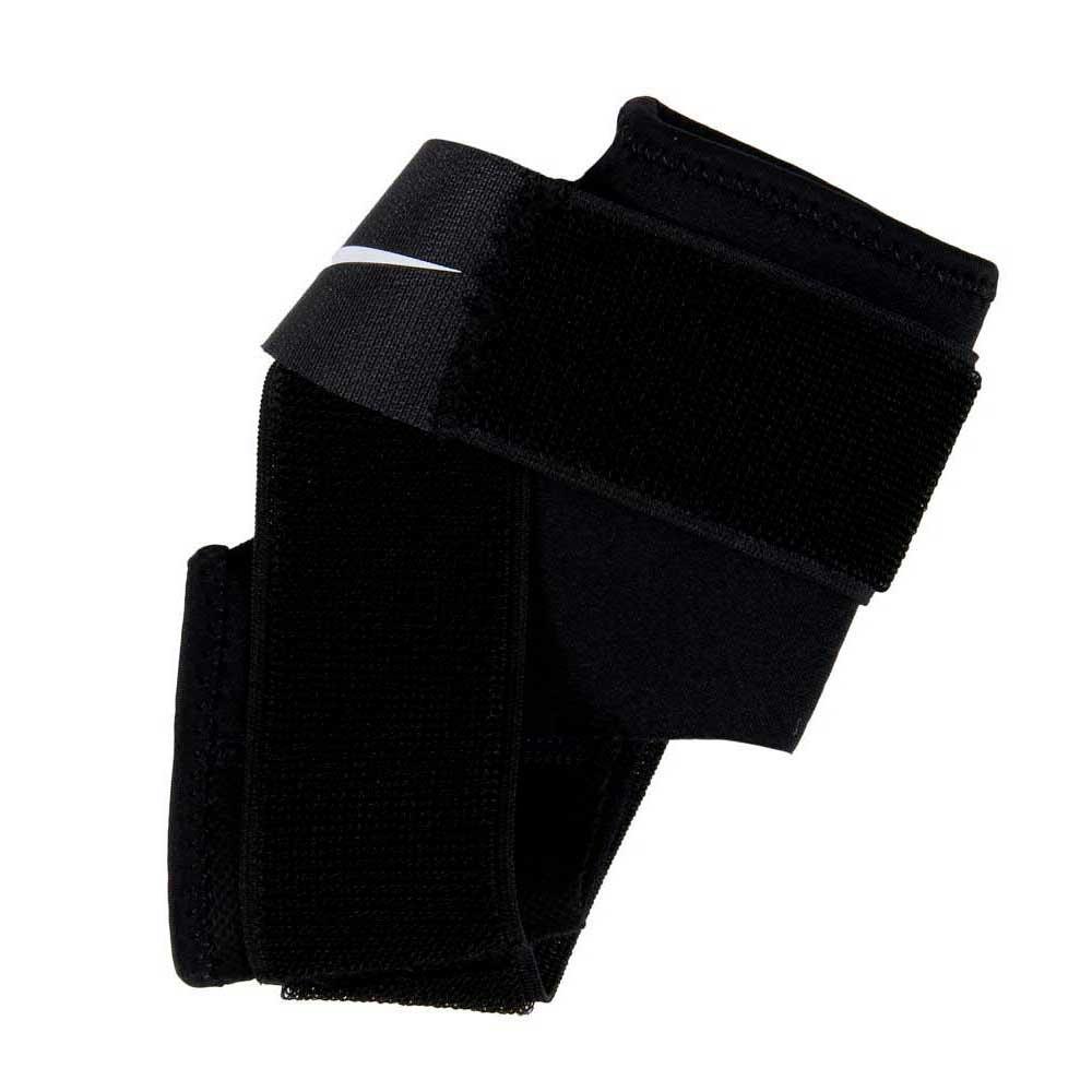 pro-combat-2-0-ankle-wrap