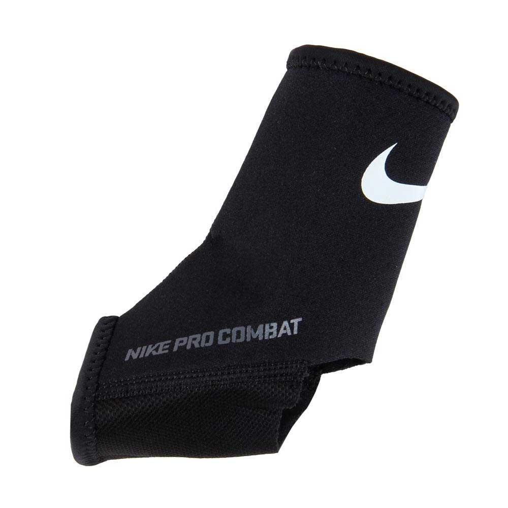 pro-combat-2-0-ankle-sleeve