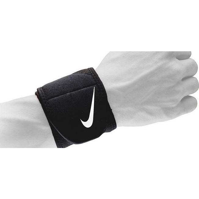 Nike accessories Pro Combat 2.0 Wrist Wrap