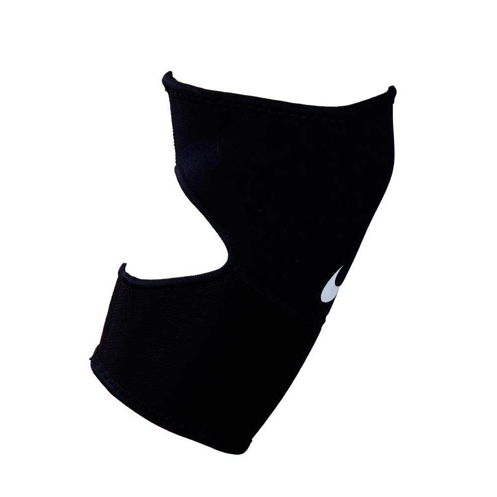 Nike accessories Pro Combat 2.0 Elbow Sleeve