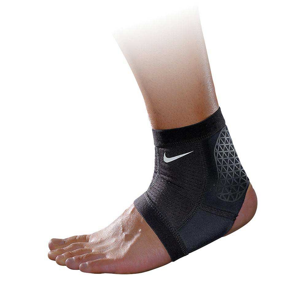Nike accessories Pro Combat Ankle Sleeve