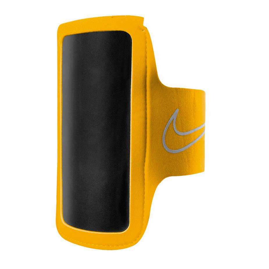 Nike accessories Arm Band 2.0 Lightweight
