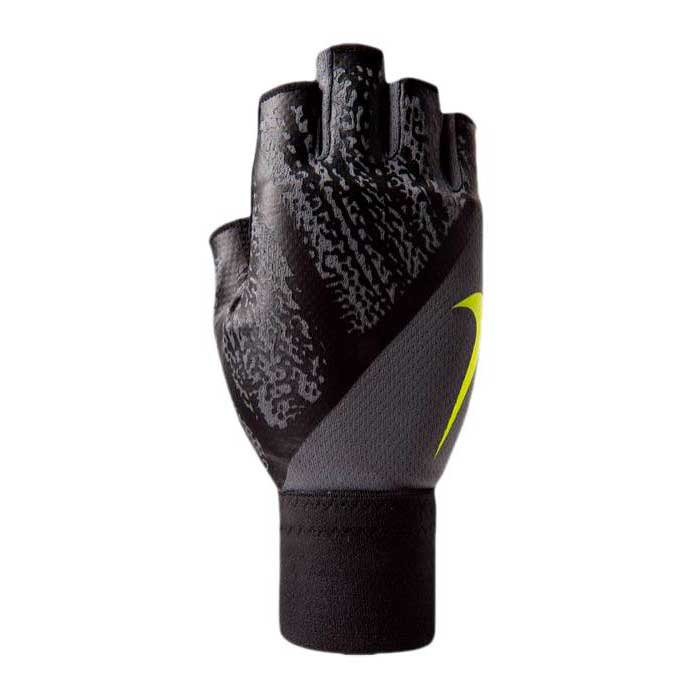 Nike Gloves Dynamic Training / Volt