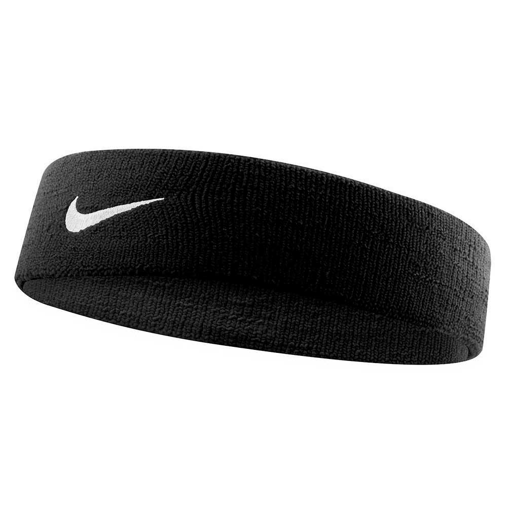 Nike accessories Headband 2.0 Dri-fit