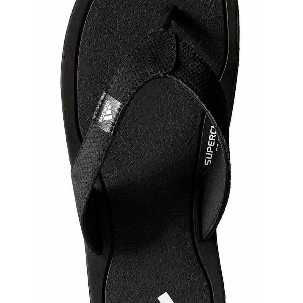 b716d8f005f96 Buy adidas mens flip flops   OFF39% Discounted