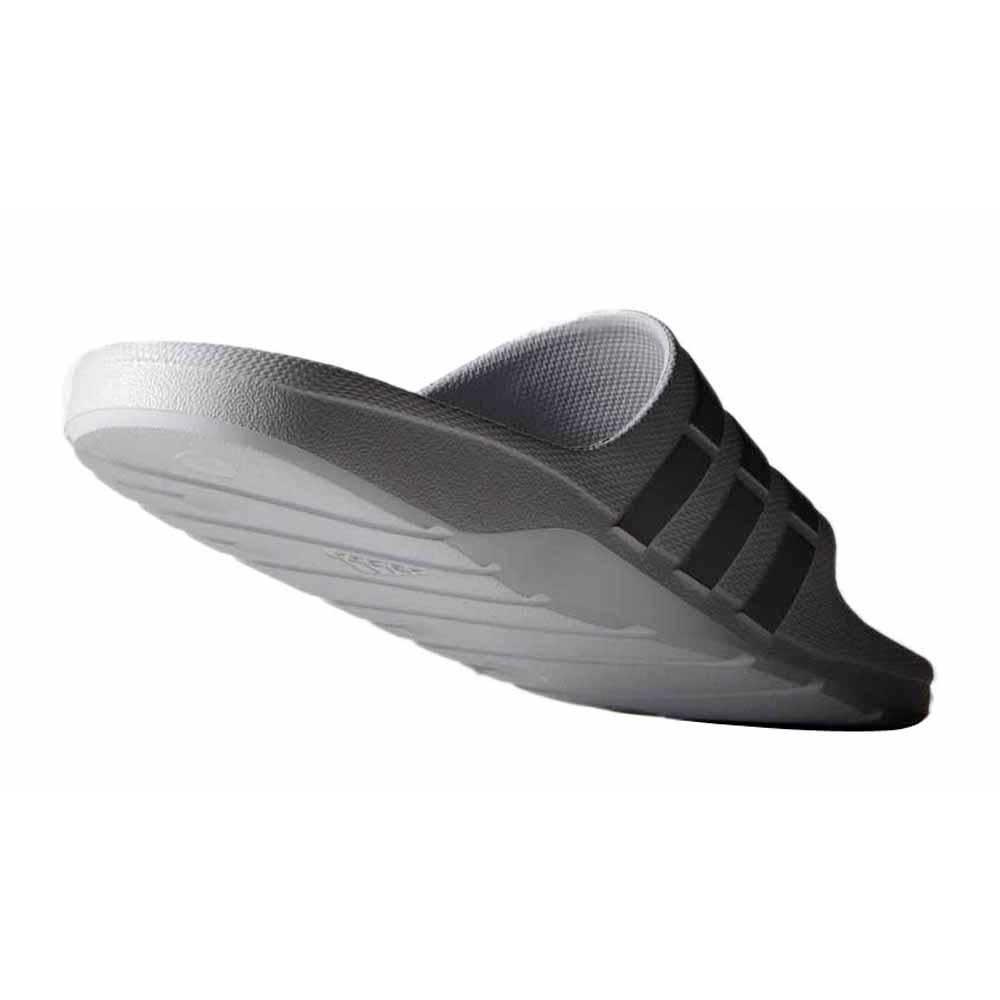 398cb3b49 adidas duramo slides on sale   OFF45% Discounts