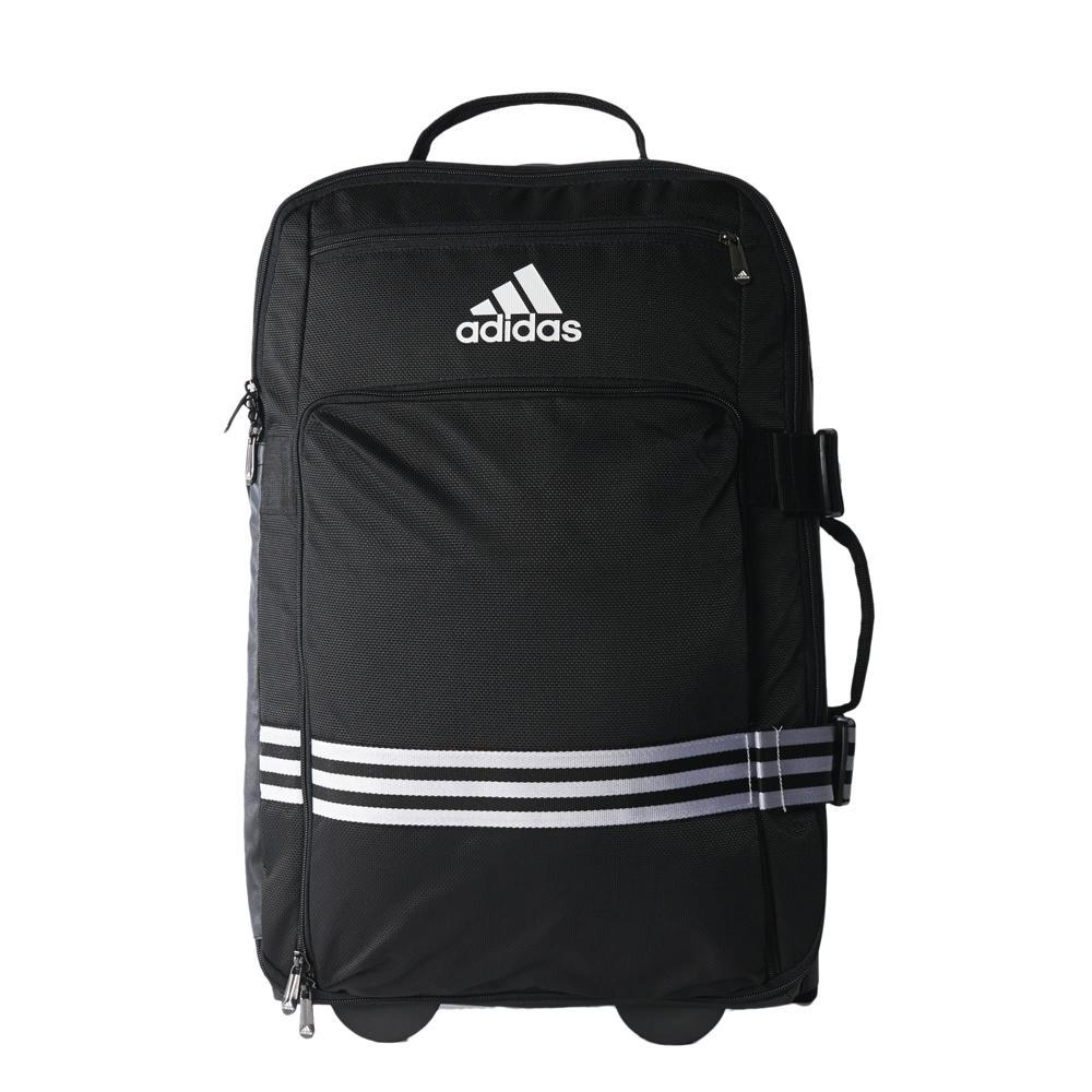 741a3f4be1 adidas 3 Stripe Team Trolley Cs buy and offers on Traininn