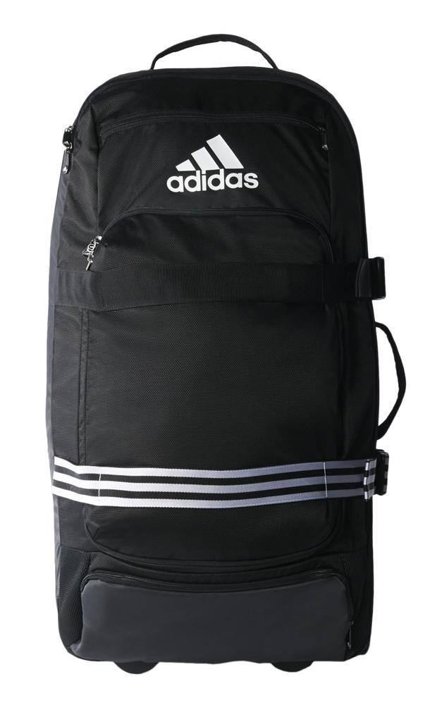 a9e3bf2d5f adidas 3 Stripe Team Trolley buy and offers on Traininn