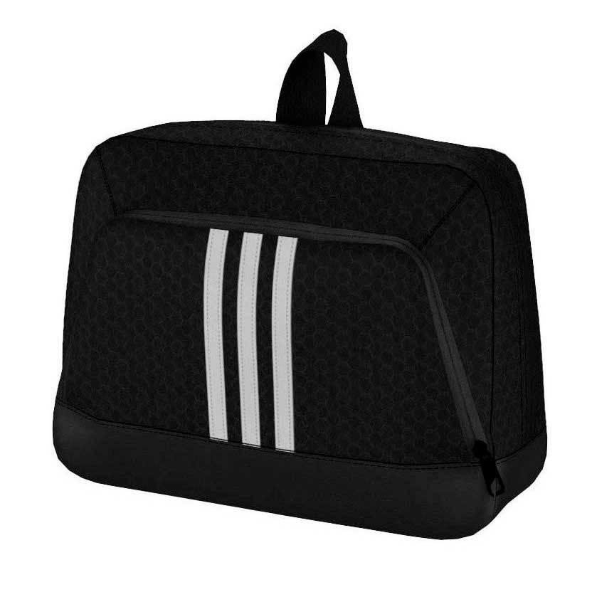 5ce72a18df2 adidas 3 Stripes Performance Wash Kit buy and offers on Traininn
