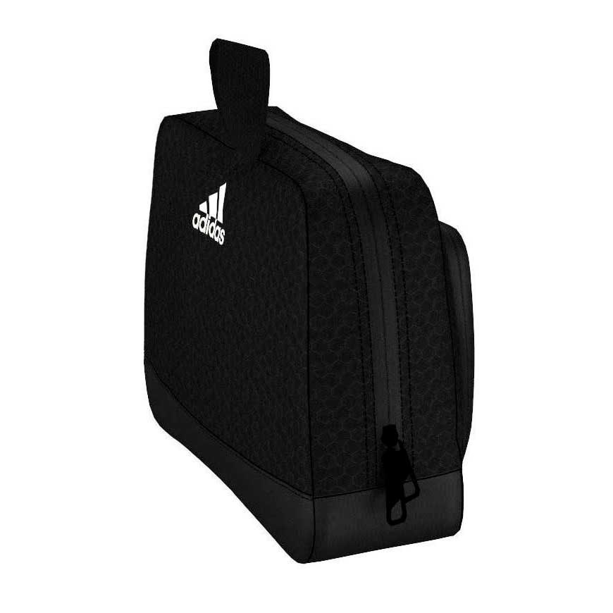 e00d829383a cheap adidas wash bag