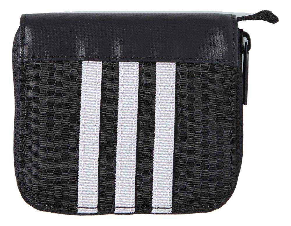 adidas wallet