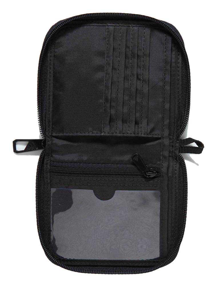 adidas purse wallet