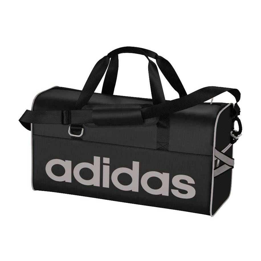 Buy adidas team bag   OFF63% Discounted a2127140901e7