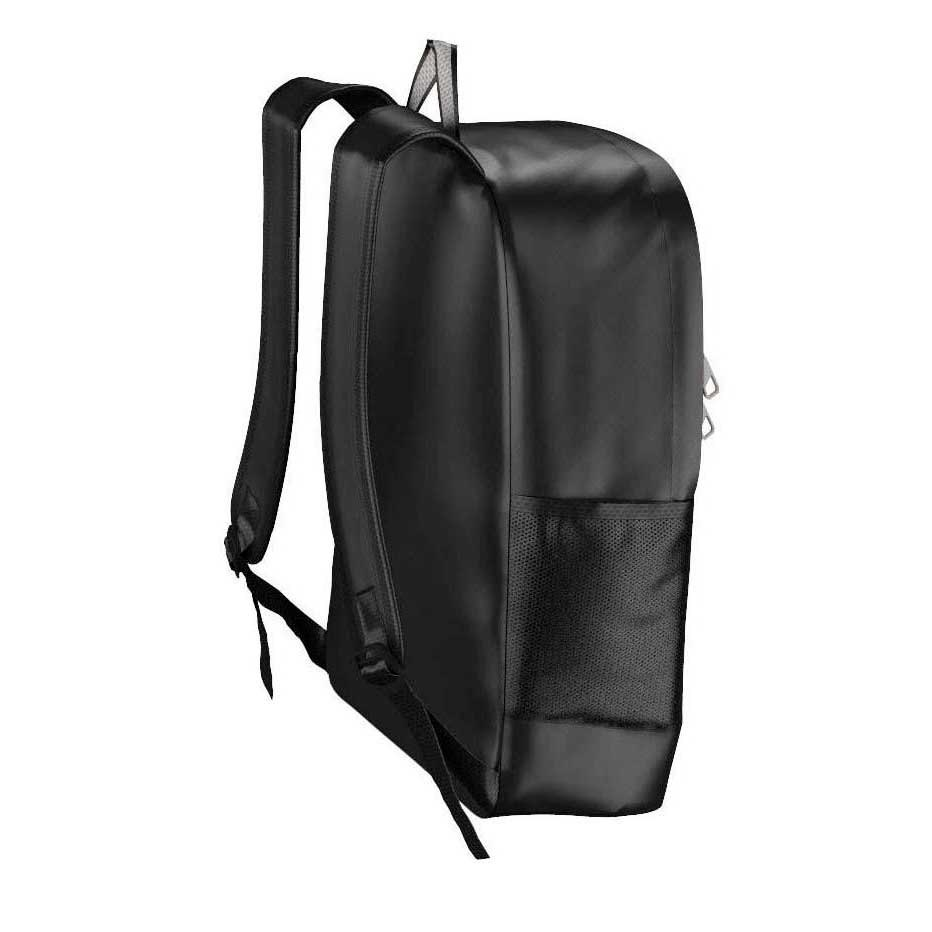 074d071d94c13 ... adidas Linear Performance Backpack Grey ...