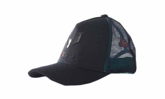 437f6877a2f adidas Messi Cap Kids buy and offers on Traininn