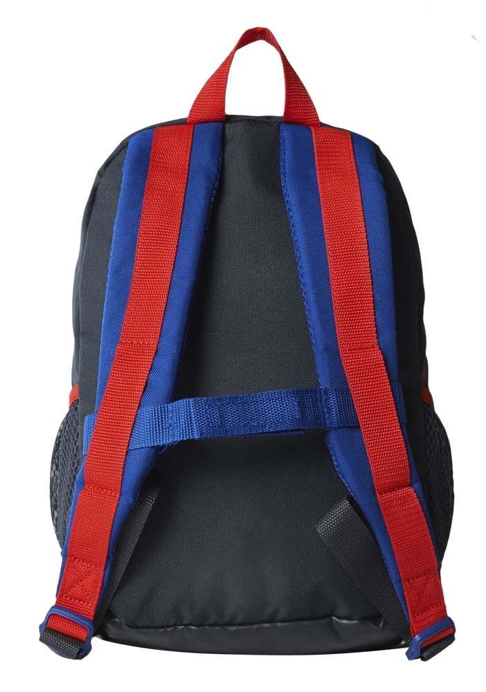 ... adidas Marvel Spiderman Backpack Griosc   Collegiate ca11e19bf606d