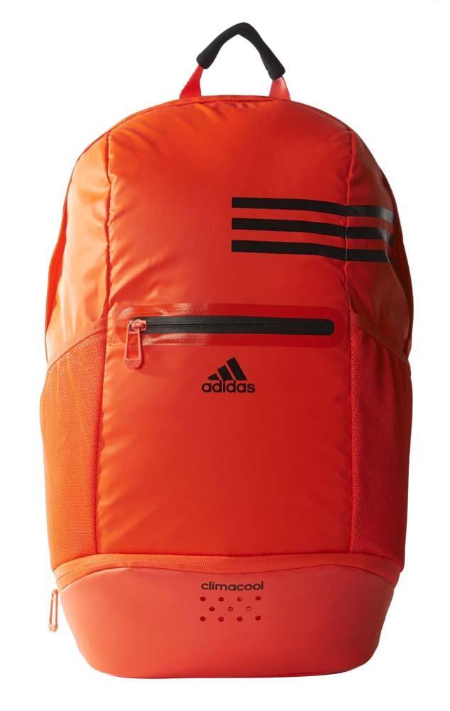 Buy Traininn Adidas Solar Climacool And Backpack On Offers bf76gvYy
