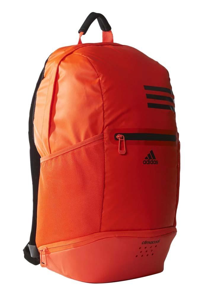 Buy orange adidas backpack   OFF48% Discounted