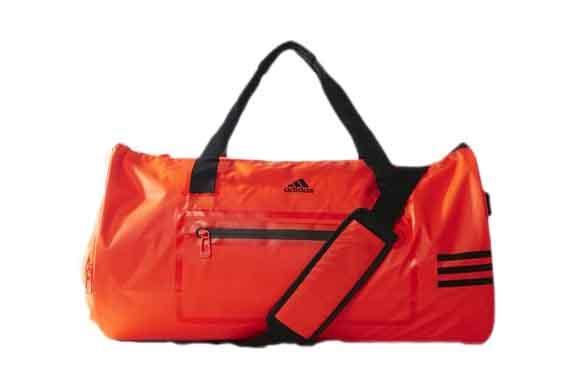 Top Teambag Adidas Teambag Top Solar Adidas Solar Adidas Climacool Climacool cTl3uK1FJ