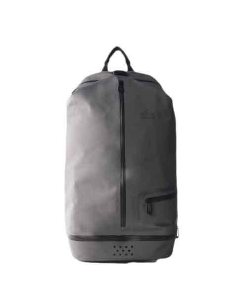 Adidas climacool рюкзаки рюкзак с тачками купить онлайн